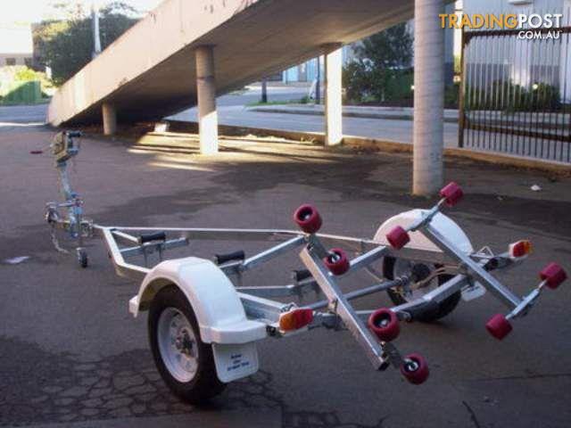 [@Name value='trailer city 15 ft multiroller  gal