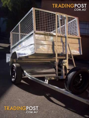 [@Name value='trailer city  winch tipper  trailers