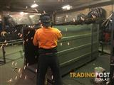 box trailer sales, service and repairs sydney nsw