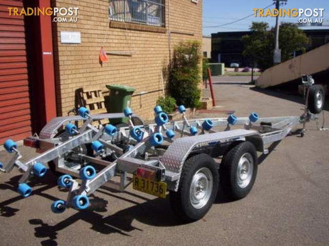 [@Name value='trailer city 24 ft  trailers