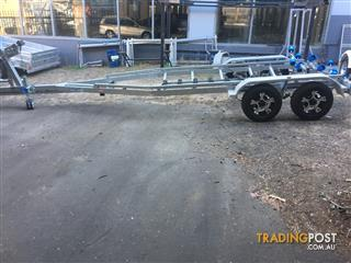 [@Name value='trailer city 12 to 28 ft boat trailers  trailers 2020