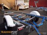 trailer city 12 to 28 ft boat trailers  trailers