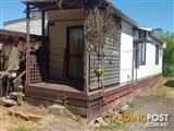 Relocatable Home/Cabin/Granny Flat -  Urgent Sale as park is closing down