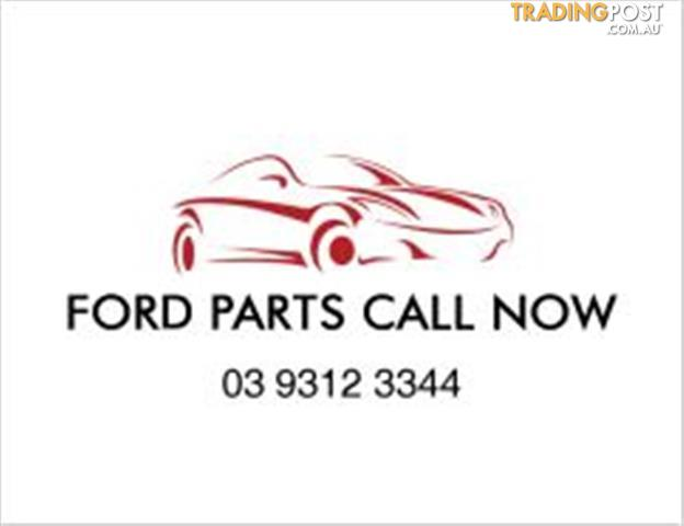 FORD PARTS SPECIALIST, FOCUS PARTS, FIESTA PARTS, MONDEO SPARES, LASER FORD WRECKER CALL NOW