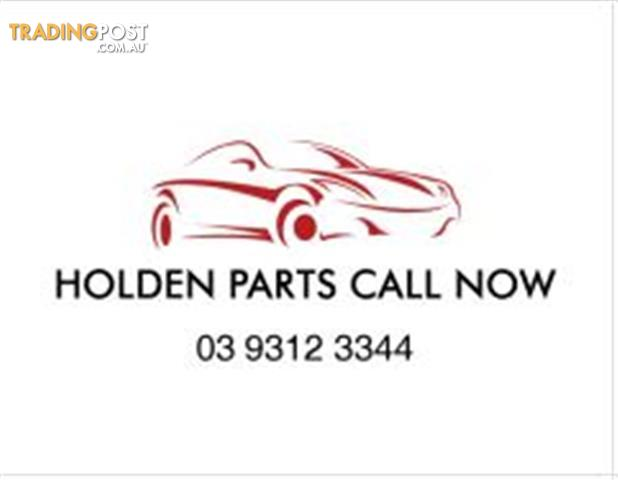 HOLDEN WRECKER HOLDEN PARTS, COMMODORE,ASTRA,CAPTIVA,VIVA,EPICA,COLORADO,CRUZE WRECKER CALL NOW