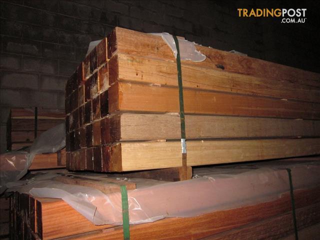 hardwood-sleepers-new