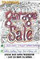 Garage Sale! sunday 24 april, upper coomera