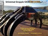 Universal Grab