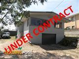 2107ELLI - Drake Removal Homes - Delivered and Restumped