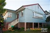 2108SEVI - Drake Removal Homes - Delivered and Restumped