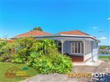 2086BUEN - Drake Removal Homes - Delivered and Restumped