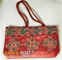 Ethnic Indian Handbag