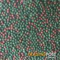 Floating Pellets Goldfish 150 grams Feedwell
