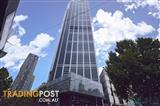 C3 360 Elizabeth Street Melbourne, VIC 3000