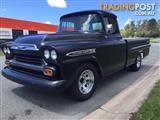 1959 Chev Apache Pick up