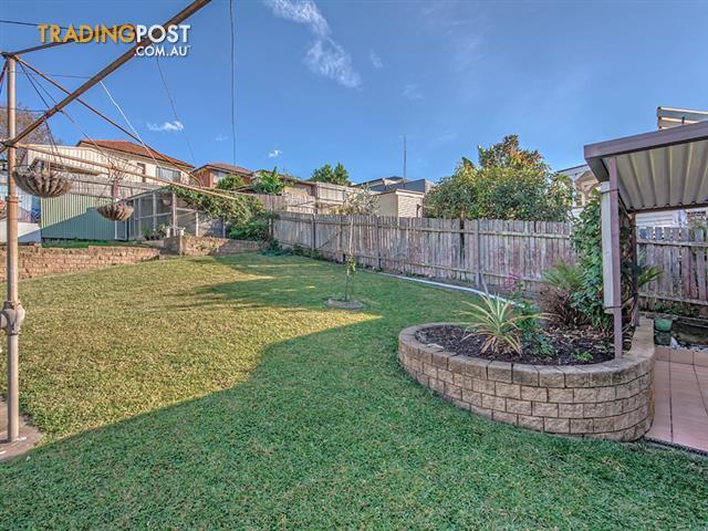 12-Barbara-Avenue-WARRAWONG-NSW-2502