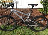 Giant 2.0 So Cal Mountain Bike