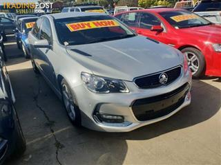 Find new and used Cars, Utes and Vans for sale | Tradingpost Australia