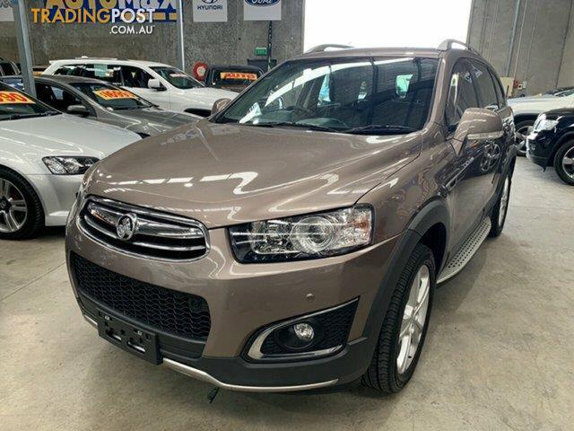 2014-Holden-Captiva-7-AWD-LTZ-CG-MY15-Wagon