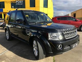 View all Cars-For-Sale for sale in Australia