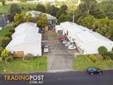 1 De Re Drive GOONELLABAH NSW 2480
