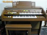 Yamaha Electone Organ Excellent Order