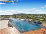 909/125 Station Road Indooroopilly QLD 4068