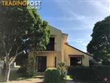 15/110 Scrub Road Carindale QLD 4152