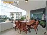 323 Bayview Street Runaway Bay QLD 4216