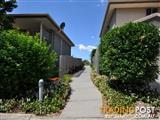 130 Jutland Street Oxley QLD 4075