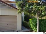 89 Heeb Street Ashmore QLD 4214