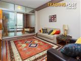 88 Macquarie Street Teneriffe qld 4005
