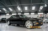 1998 Jaguar XJ8 3.2  Saloon