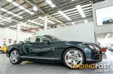 2012 Bentley Continental GTC V8 this is the most beautiful car in the world and can be yours today at almost $200 Convertible
