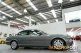 2004 Jaguar XJ6 3.0 XJ350 Sedan