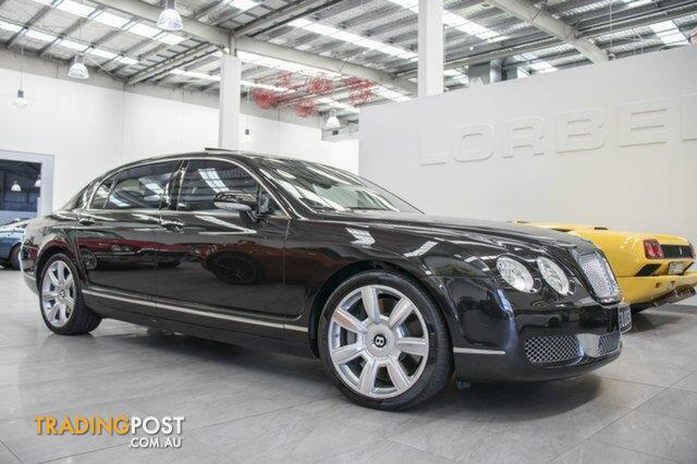 for flying used spur summit continental argo in sale bentley il sedan awd