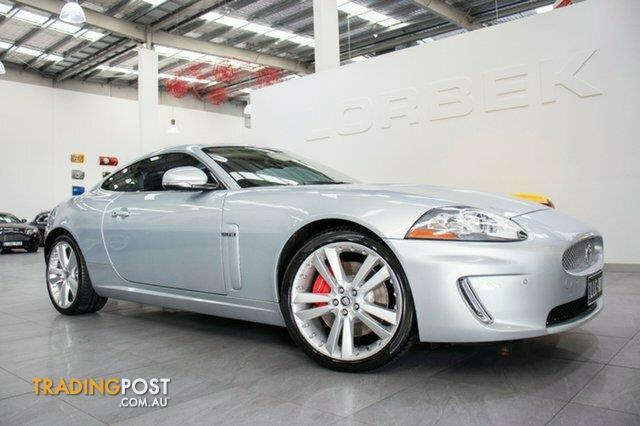 used heat page xkr car pictures tape the part xk series sale on for connection racing parts do jaguar review