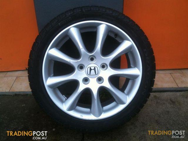 Image Result For Automotive Wheelsa
