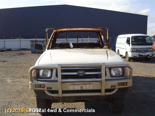 Trading Post Car Sales Adelaide