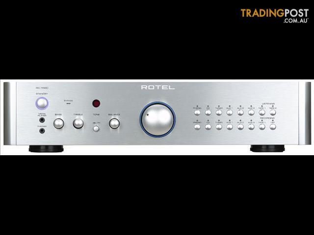Rotel-RC-1580-analogue-preamplifier-with-Moving-Coil-phono-input-ex-demo