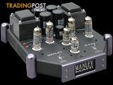 Manley Mahi monoblock power amplifiers, save bigtime!