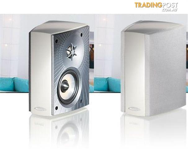 Paradigm-Cinema-ADP-v-3-dipole-speakers-for-349-pair