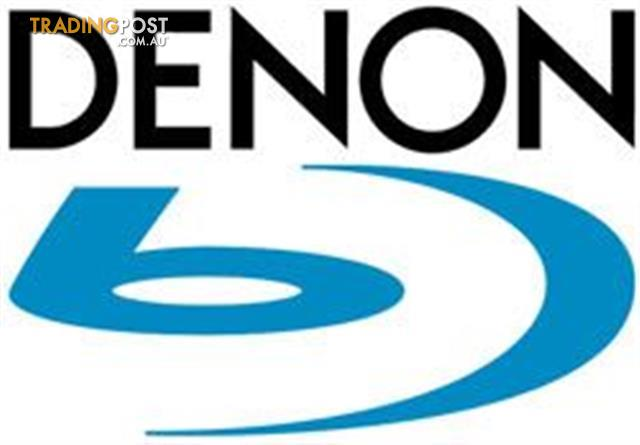 denon electronics logo wwwimgkidcom the image kid