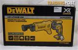 DeWalt 18V Li-ion Brushless Collated Drywall Screwdriver