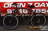 Carver Spurtreu 9.0 Bike
