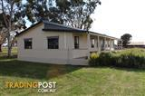 Relocatable Classroom, Office or Home.