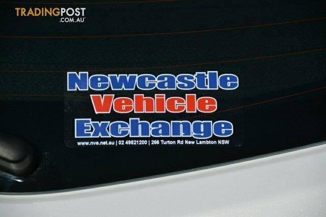 2010 BMW X5 xDrive35d Steptronic E70 MY10 Wagon
