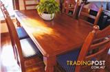 Table Maple