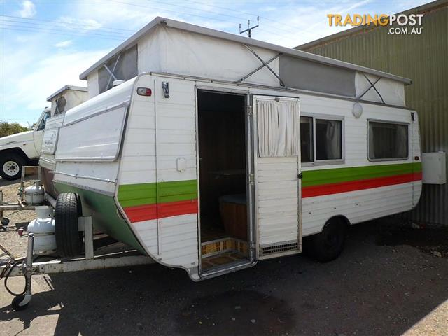 Excellent Hire Sa Caravan Rental Sa Caravan Rent Caravan Hire Caravan Hire