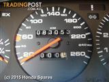 1988 PORSCHE 944 RIGHT FRONT DOOR WINDOW CLEAR